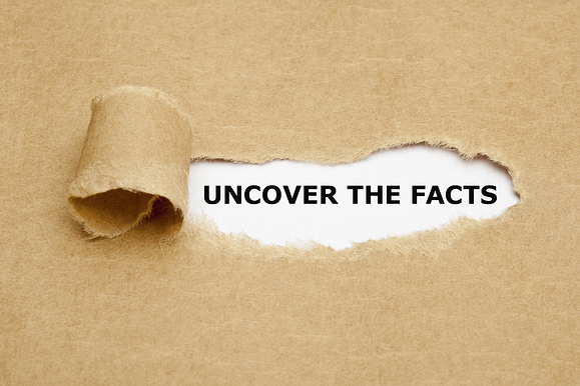 Five ERP Myths Debunked
