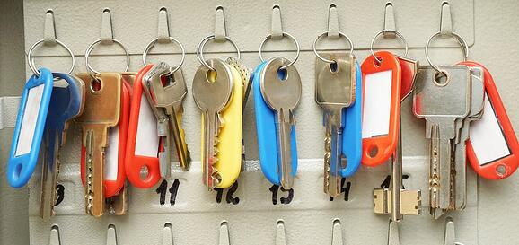 Six Keys When Preparing for an ERP Project