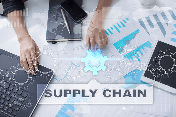 Supply Chain Management is Ready for Digital Transformation