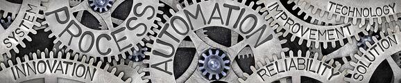 How Automated Systems and a Centralized ERP Increase Operational Profitability