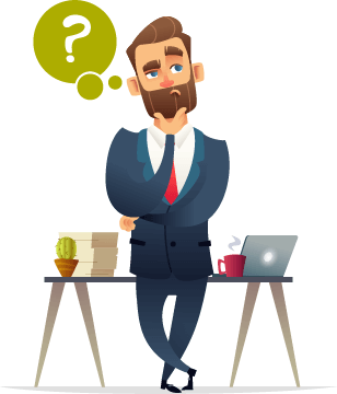 Why Doesn't Your Small Business Have ERP?