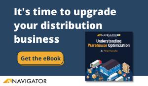 Understanding WH Optimization-eBook
