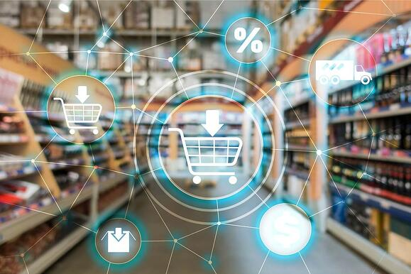 What the Shift from B2C to DTC Means for Small Distributors