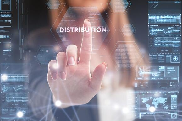 Data Is the Key to Relevance and Longevity for Today's Distributors