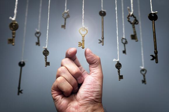 """Seven Management """"Must""""s During the ERP Vendor Selection Process"""