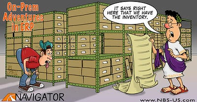 ERP_inventory_low_res-1