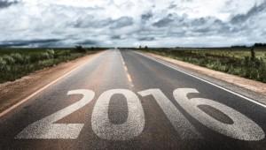 2016 Focus Ahead
