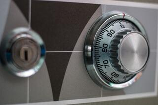 GFOA Recommends Lockbox Services - Provided by SAP Business ByDesign