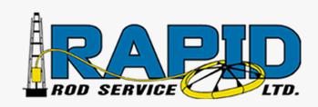 Rapid Rod Service