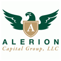alerion_capital_group
