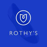 rothys case study sq2