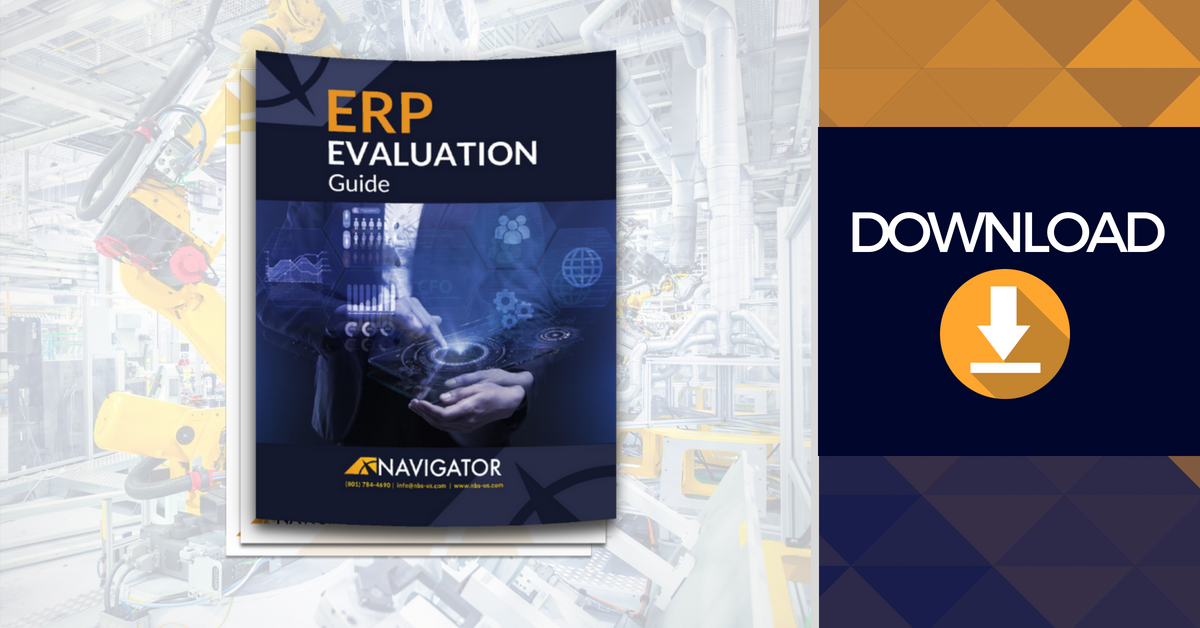 ERP Evaluation Guide FB sz (2)