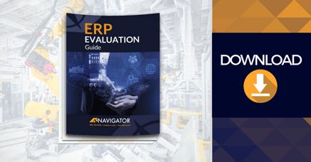 ERP Evaluation Guide FB sz (2)