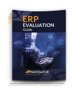 ERP Evaluation Guide Thumbnail