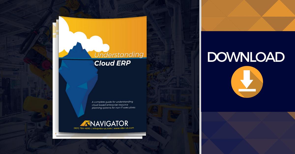 Understanding Cloud ERP FB size (2)