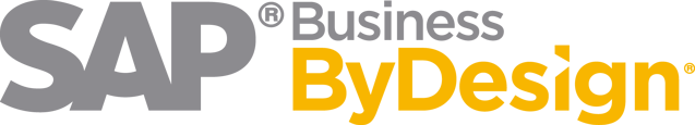 SAP_BbyD_C_1.png