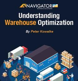 Understanding-Warehouse-Optimization_cover