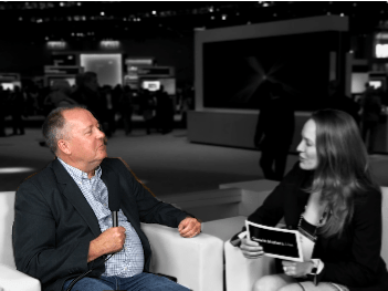 [Interview] Cloud ERP and the SMB: All the Benefits Without the Cost and Implementation Time