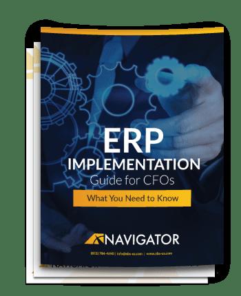 CFO Implementation Guide 2018  thumbnail sm-min