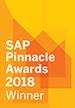 sap_pinnacle2018_win_rgb_sm